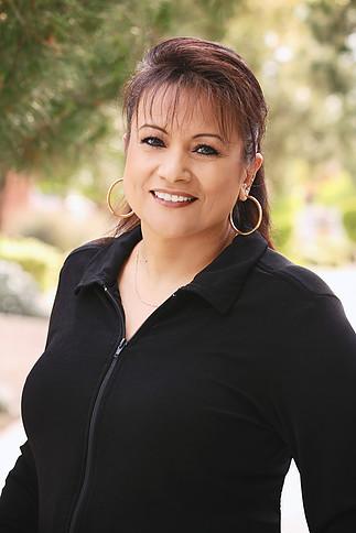 Kathryn- Filipino
